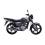 دراجات نارية الشارع 150cc