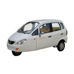 200CC Passenger Tricycle