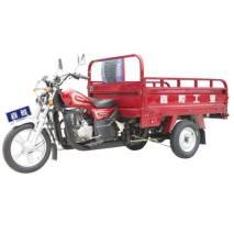 Triciclo JH150ZH Leopardo(Dragón)