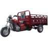 Triciclo  JH150ZH Leopardo(Dragón Refrigeración de agua)