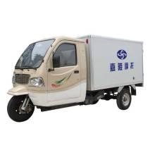 Triciclo JH650ZH Jialing AI