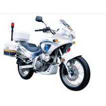 Motocicleta JH600J