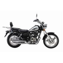 Motocicleta JH150E