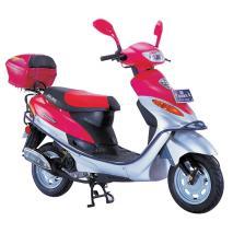 Motocicleta JL50QT-10