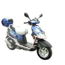 Motocicleta JL50QT-38