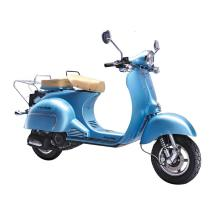 Motocicleta JL125T-12A (EEC)