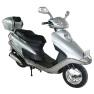 Motocicleta JL125T-26A