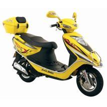 Motocicleta JL125T-31