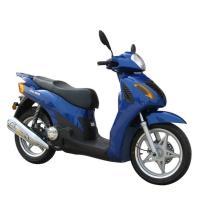 Motocicleta JL150T-55