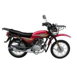 Motocicleta JH125GY