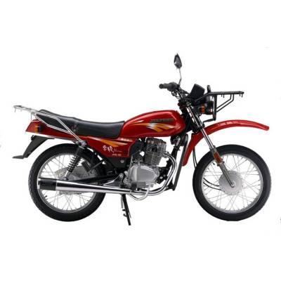 Motocicleta JP125-16A (580J)
