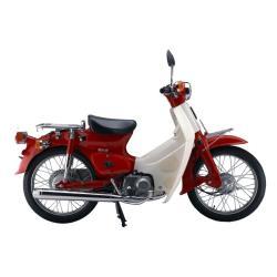 Motocicleta JP90-3 (251)
