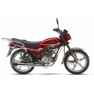 125CC Street Motorbike