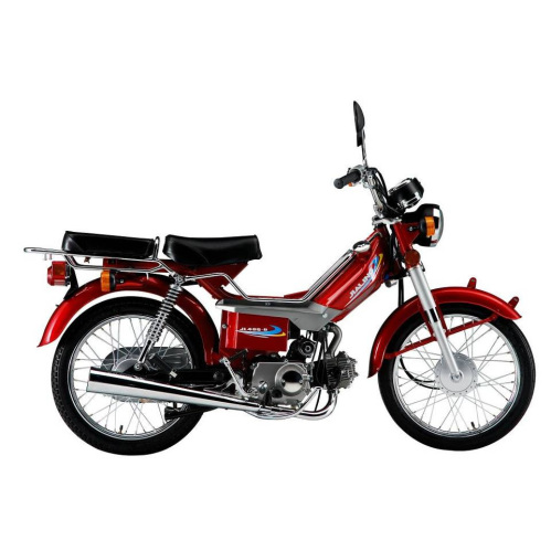 kawasaki 50cc scooter wiring diagram kawasaki get free. Black Bedroom Furniture Sets. Home Design Ideas