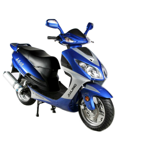 2016 honda giorno motor scooter 2017 2018 best cars for Honda motor scooters usa