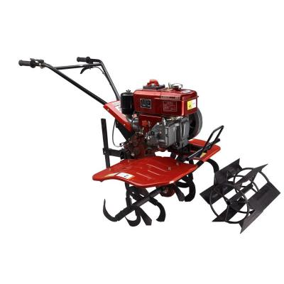Micro-maquinaria agrícola 1WG3.8-90FQ-D