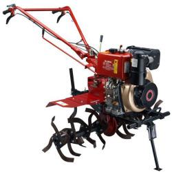 Micro-maquinaria agrícola 1WG6.3-135FC-Z
