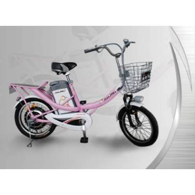 Motocicleta eléctríca DY30A6