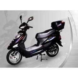 Motocicleta eléctríca Smart55C