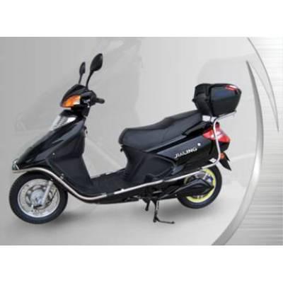 Motocicleta eléctríca DZ02E