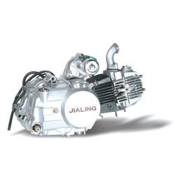 Motor 005