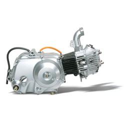Motor 015