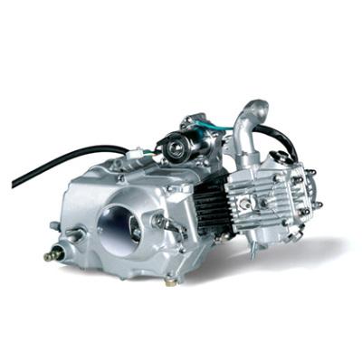 Motor 016