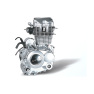 Motor 019