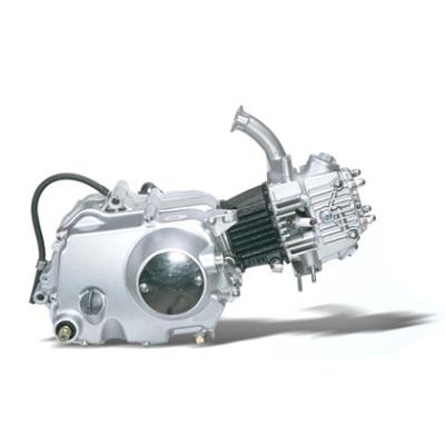 Motor 026