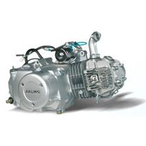 Motor 037M