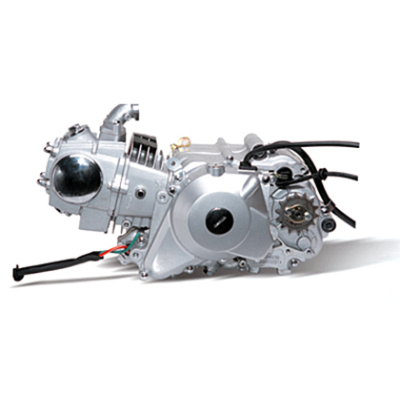 Motor 045