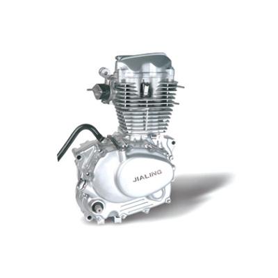 Motor 055