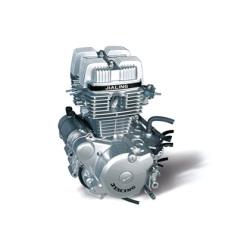 Motor 046C