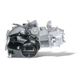Motor 080