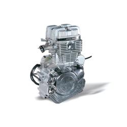 Motor 086