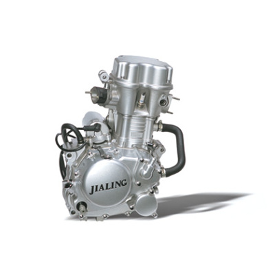 Motor 093