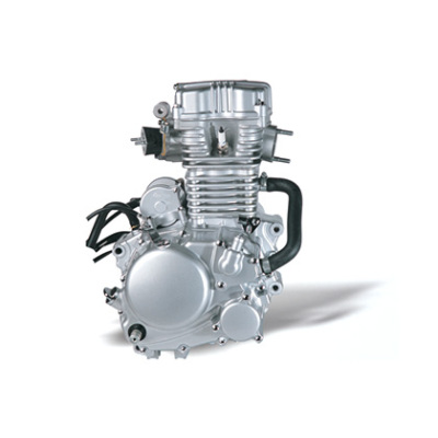 Motor 094C