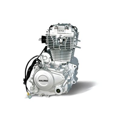 Motor 098