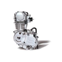Motor M25