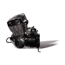 Motor S21E