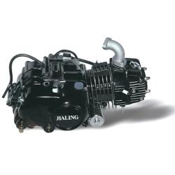 Motor S37P