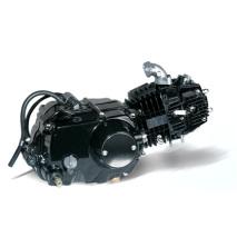 Motor S37L