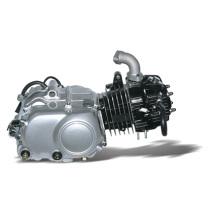 Motor S76E