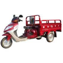 Triciclo JH110ZH-C Estrella de fortuna