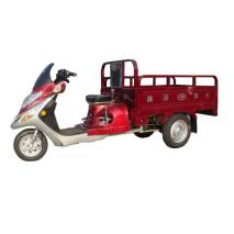 Triciclo JH110ZH-D Estrella de deseos(Águila)