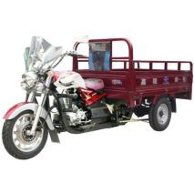 Triciclo JH150ZH Leopardo (Tormenta del desierto)