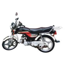 Motocicleta JH90-A