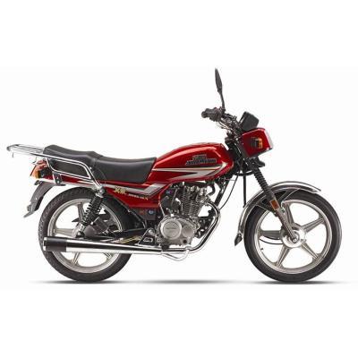 Motocicleta JH125-16A