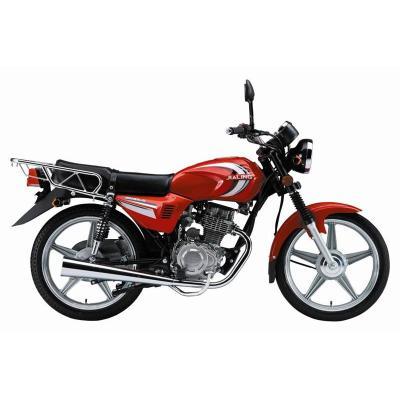 Motocicleta JH125-5B