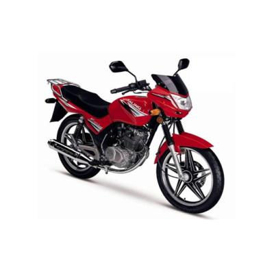 Motocicleta JH125-7A